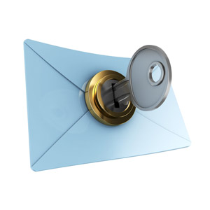 Mail-Security